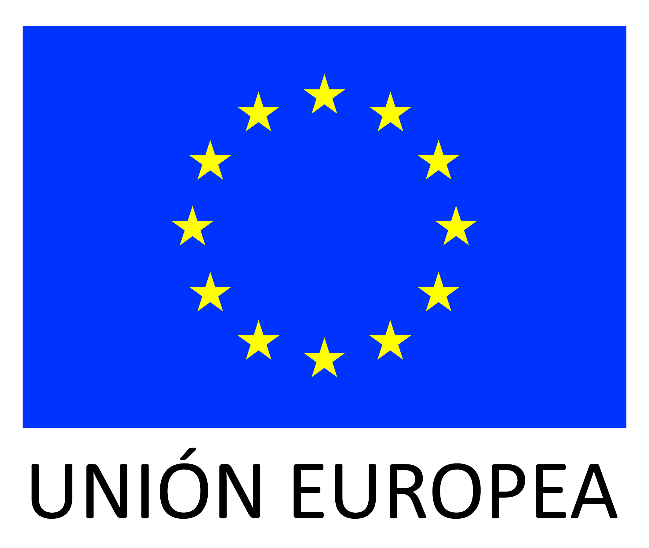 Logotipo UE.jpg
